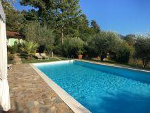 Holiday house Casa Oliveto