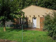Villa Villa la Vie en Rose
