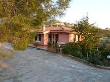 Ferienhaus Casa Carina am Meer