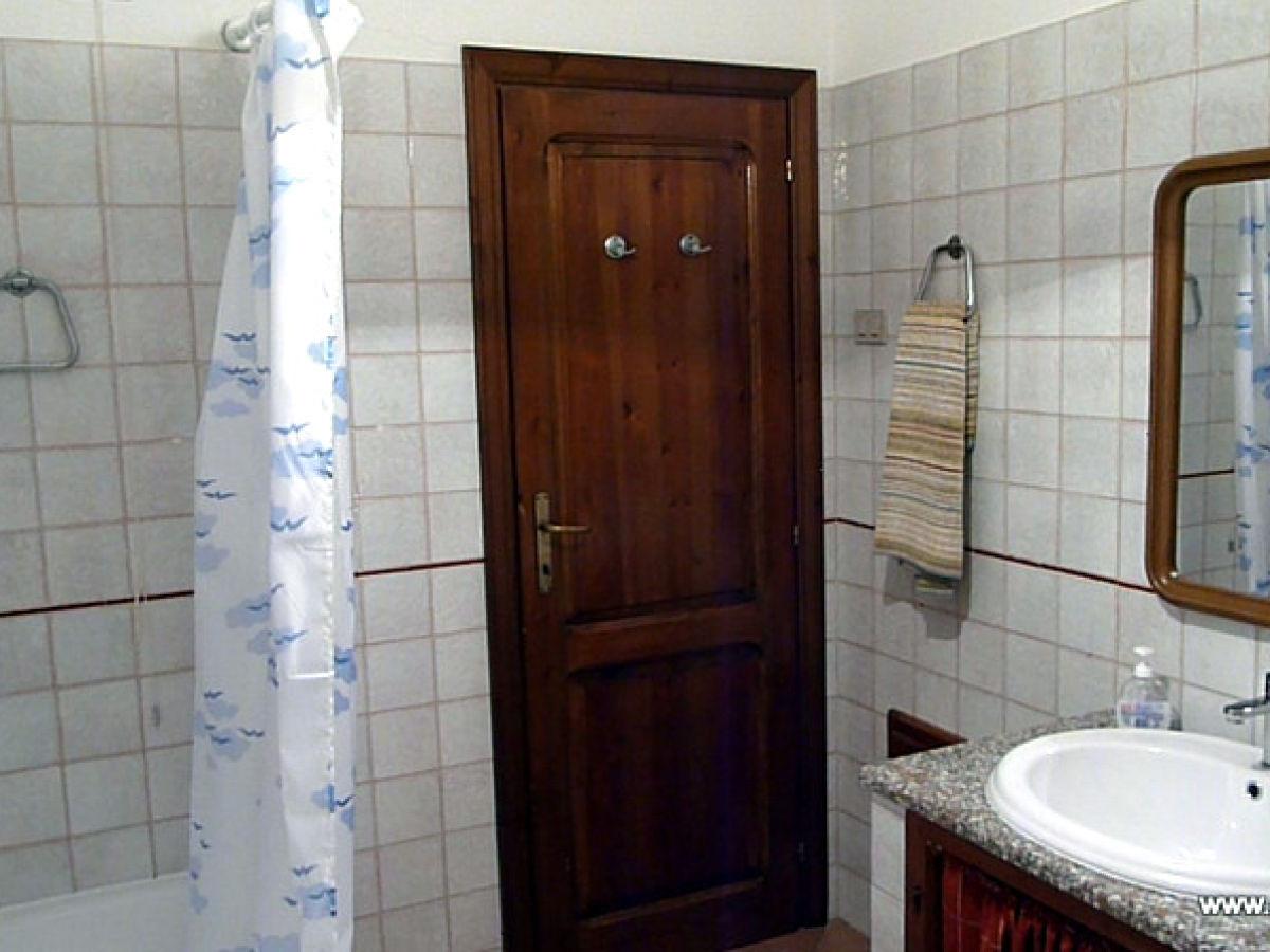 ferienhaus casa carina am meer oristano westk ste von sardinien firma o frau. Black Bedroom Furniture Sets. Home Design Ideas