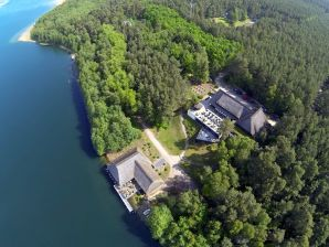 Holiday apartment Drewitzersee 1