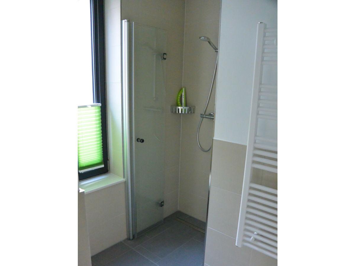 ferienwohnung fischerdorf no 26 ostsee schleswig holstein kieler bucht firma hoff. Black Bedroom Furniture Sets. Home Design Ideas