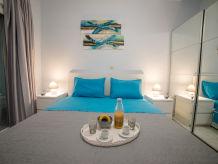 Holiday apartment Andriana