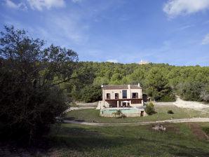 Landhaus Son Frare