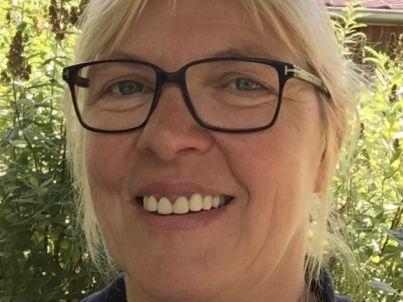 Ihr Gastgeber Anja Wienecke