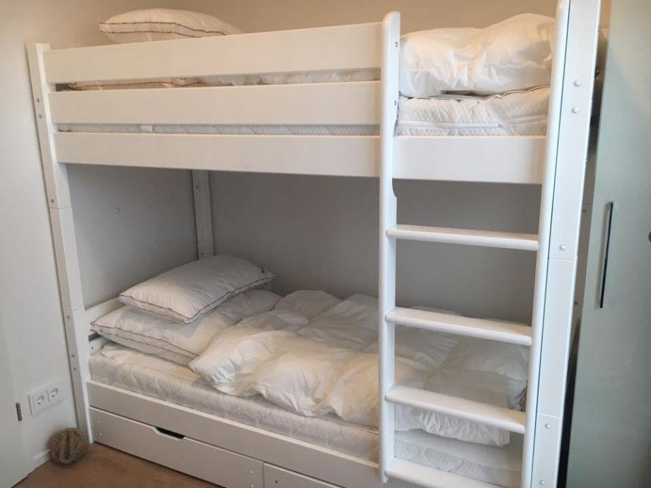 ferienwohnung kap mar 2 ostsee schlei kappeln olpenitz. Black Bedroom Furniture Sets. Home Design Ideas