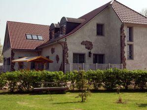 Ferienwohnung Haus Drachenflieger - Fewo Gerhard