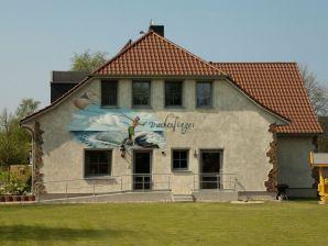 Ferienwohnung Haus Drachenflieger - XXL Fewo Barbara/Günter