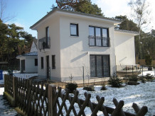 Ferienhaus Apartment Del Rose