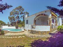 Ferienhaus Bassegoda