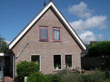 Villa Heerlijk Egmond