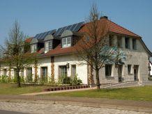 Ferienwohnung Haus Drachenflieger - Fewo Günter