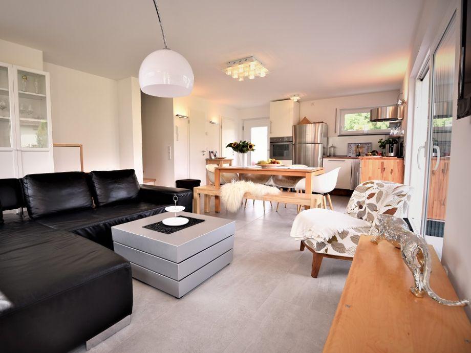 ferienhaus meine inselzeit insel reichenau frau ines lenz. Black Bedroom Furniture Sets. Home Design Ideas