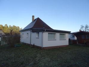 Ferienhaus Hillmann 2
