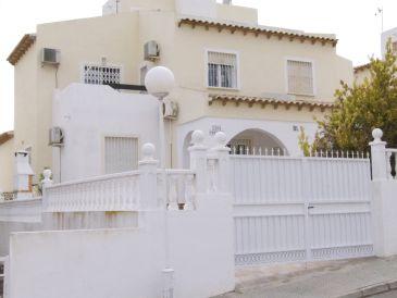 Villa Casa Fortuna