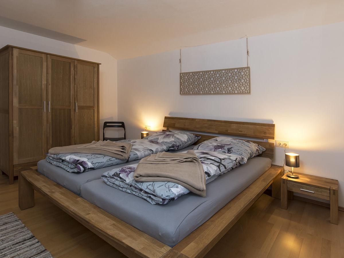 Ferienwohnung albegowe oberallg u familie stefan und b rbel schmid - Schlafzimmer stefan ...