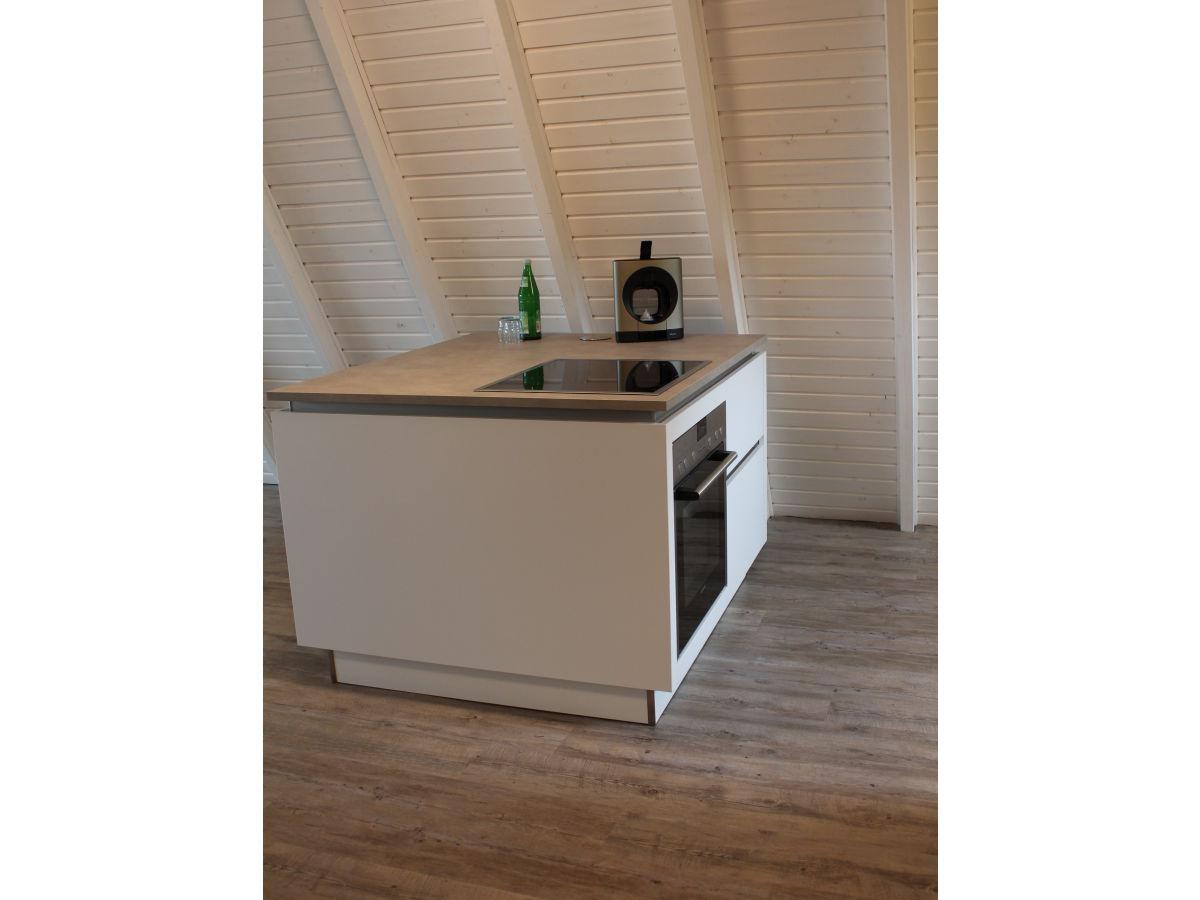ferienhaus sitzmann rh n firma ferienwohnung sitzmann herr markus sitzmann. Black Bedroom Furniture Sets. Home Design Ideas