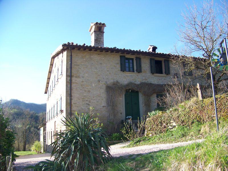 Ferienhaus Casa Grande