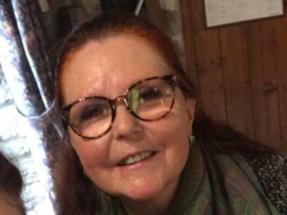 Ihr Gastgeber Gabriele Merkl