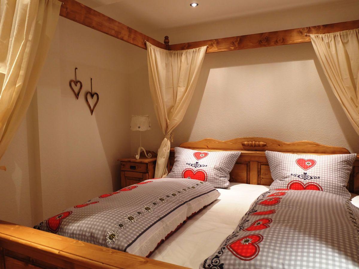 ferienwohnung allg u herzen 2 oberallg u frau raphaela stumpf. Black Bedroom Furniture Sets. Home Design Ideas
