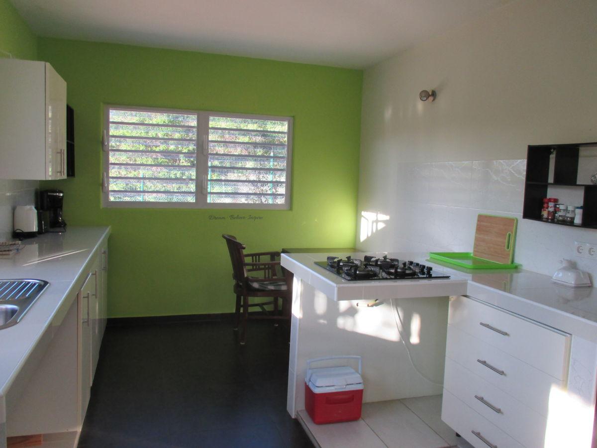 apartment moringa burg karibik curacao firma don. Black Bedroom Furniture Sets. Home Design Ideas