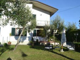 Ferienhaus Villa Thomas
