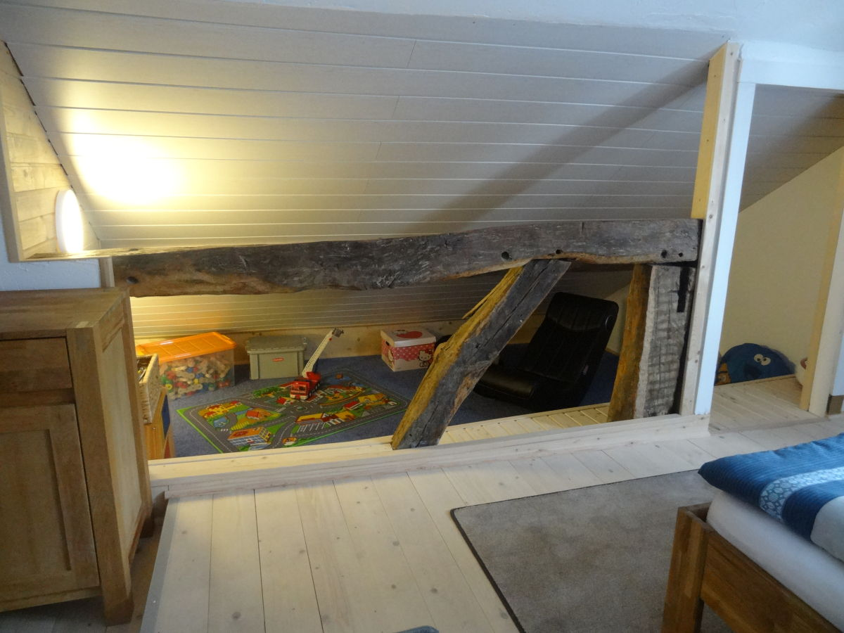 ferienhaus bei schmedte nordeifel monschau familie jochen und natalie leyendecker. Black Bedroom Furniture Sets. Home Design Ideas
