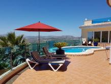 Villa Montana Mar