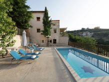 Ferienhaus Villa Star