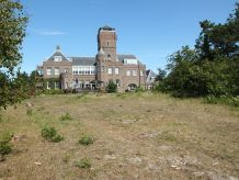 Ferienwohnung Tijgeroog