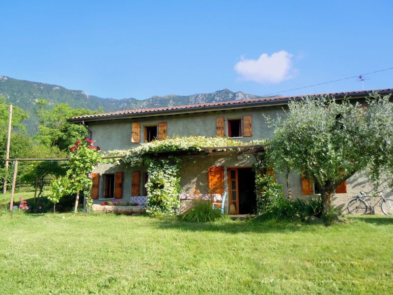 Cottage Casa Gherla Due