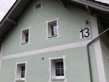 Ferienhaus Max