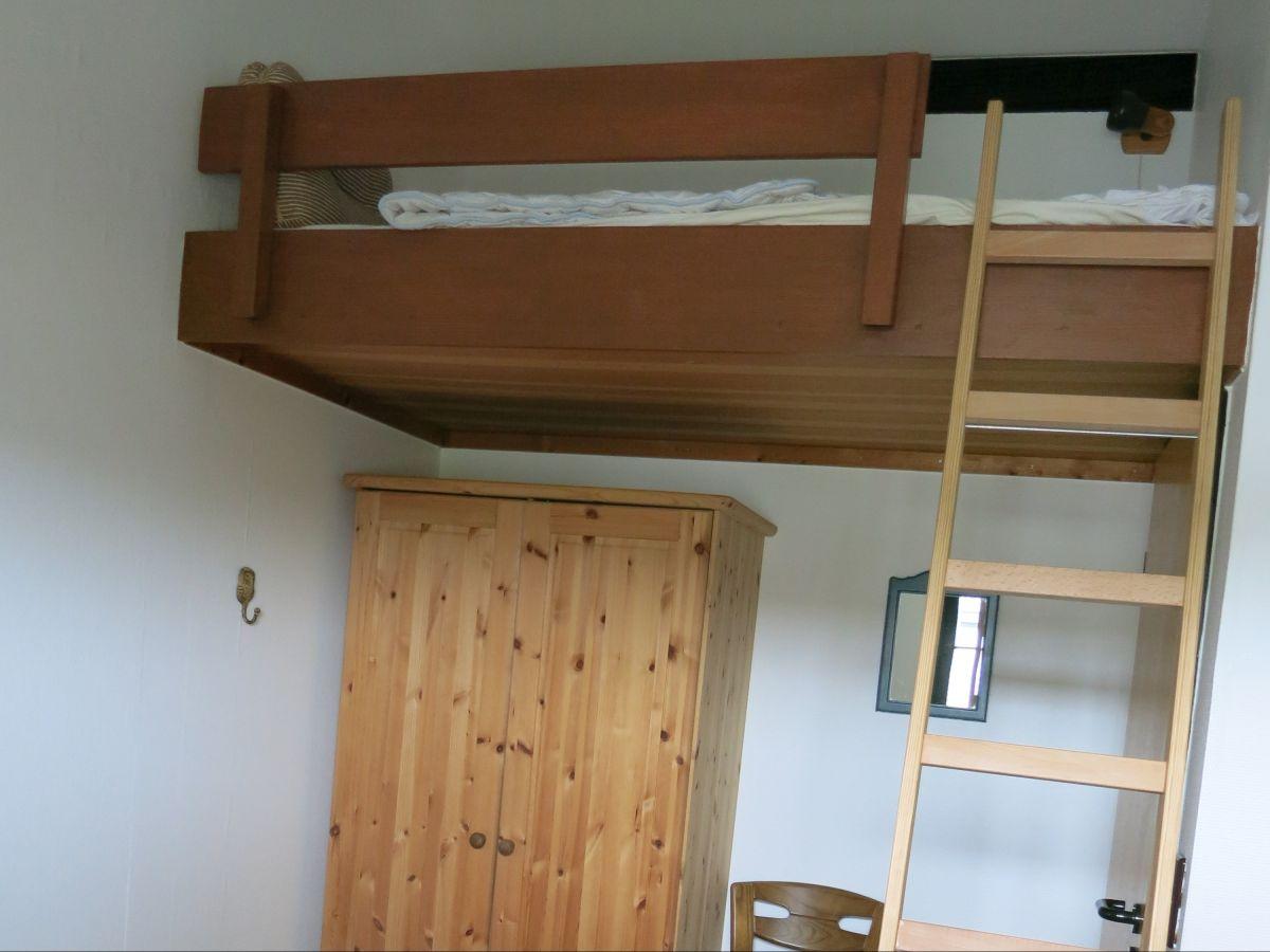 ferienhaus tenhonsel niedersachsen nordsee herr tenhonsel. Black Bedroom Furniture Sets. Home Design Ideas