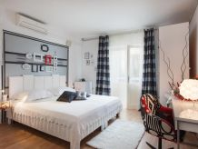 Holiday apartment Viola charming style