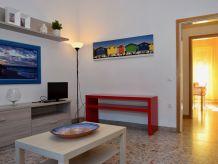 Holiday apartment Stella Marina