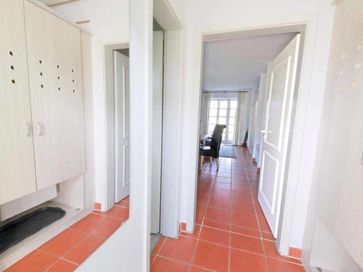 apartment ostseeschwalbe c20 meereurlaub r gen ostsee r gen firma meeresurlaub. Black Bedroom Furniture Sets. Home Design Ideas