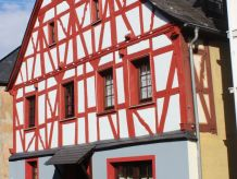 Ferienhaus Ferienhaus Lebold