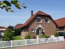Ferienhaus Finkenschlag
