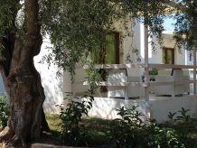 Ferienhaus Saracena