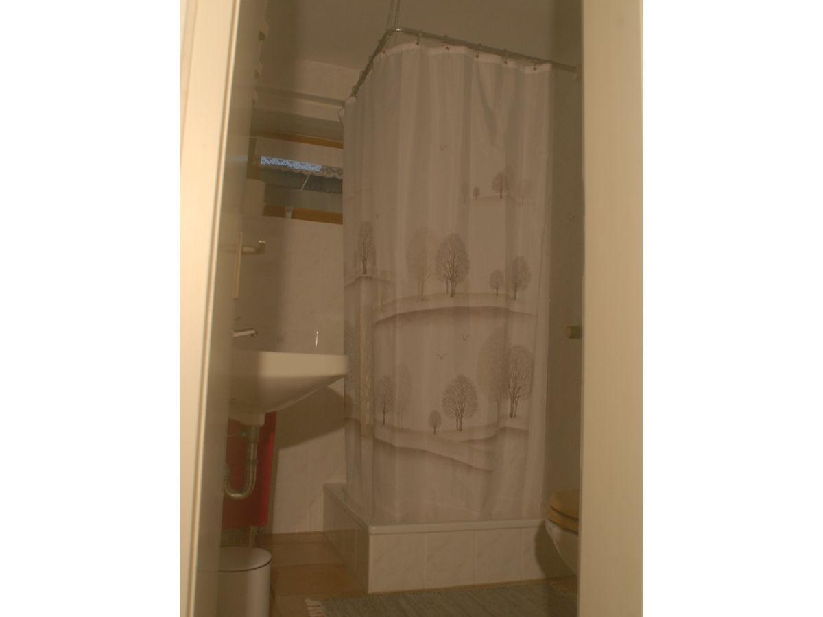 ferienwohnung ingrid inzigkofen bodensee obere donau schw bische alb frau gabi larbig. Black Bedroom Furniture Sets. Home Design Ideas