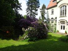 Ferienwohnung Wachstein