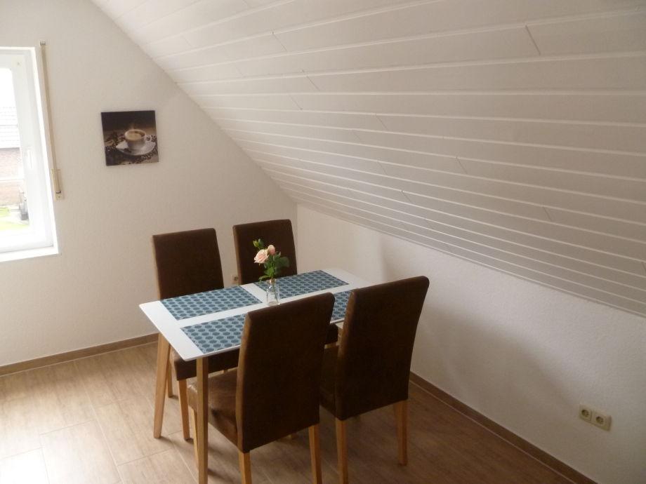 ferienwohnung jona ostfriesland leer umgebung herr. Black Bedroom Furniture Sets. Home Design Ideas