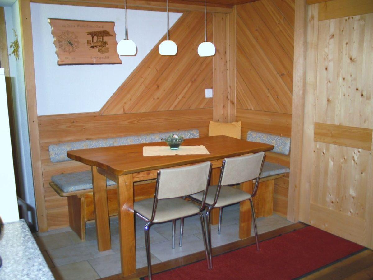ferienwohnung schweigmatt erdgeschoss vierwaldst ttersee zentralschweiz mittelland frau m. Black Bedroom Furniture Sets. Home Design Ideas