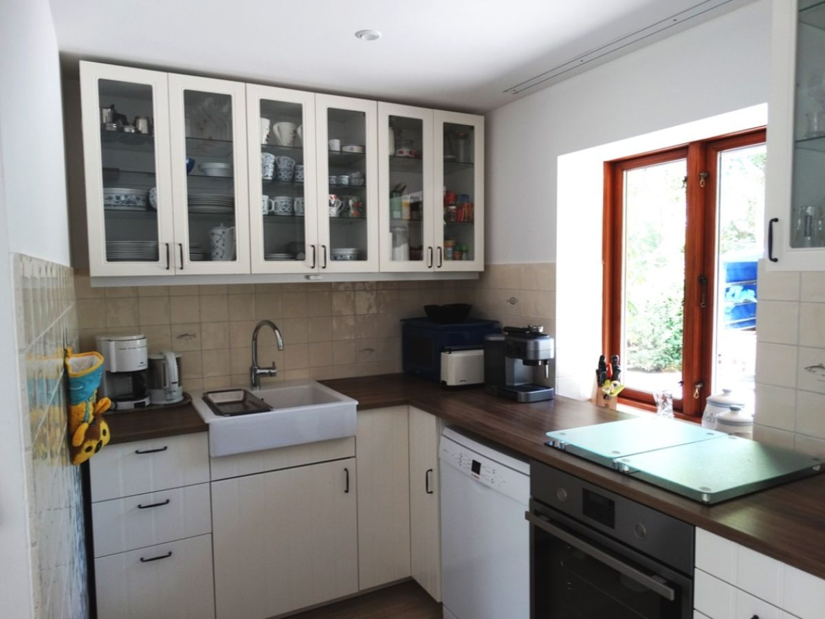 ferienhaus l tt grachtenhus friedrichstadt frau brigitte schlieker. Black Bedroom Furniture Sets. Home Design Ideas