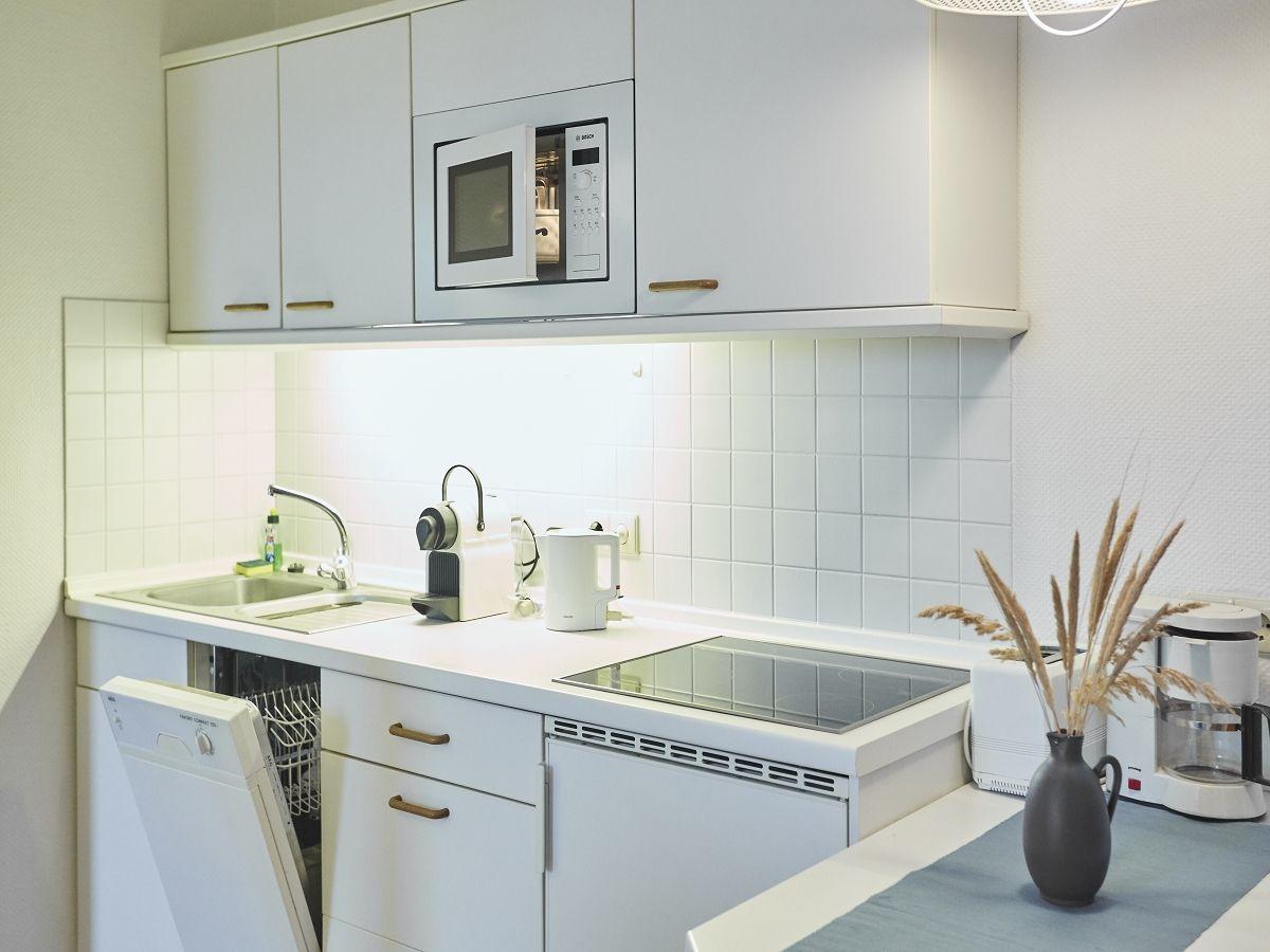 ferienwohnung kieviet im haus seewind borkum firma ferienvermietung bsb b ttcher schmidt. Black Bedroom Furniture Sets. Home Design Ideas