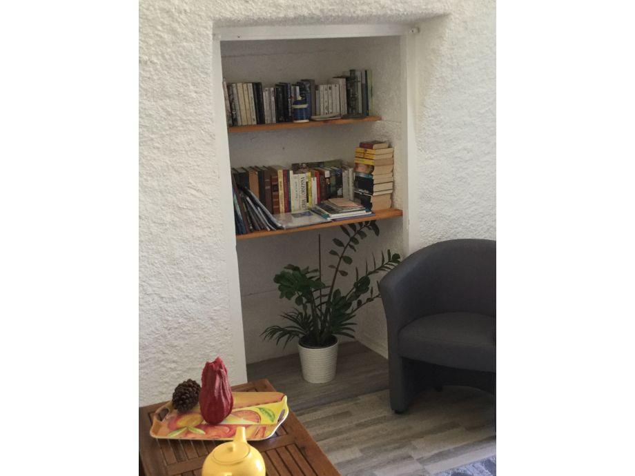 apartment u sole d aprile korsika santa reparata di balagna marie rose poli. Black Bedroom Furniture Sets. Home Design Ideas