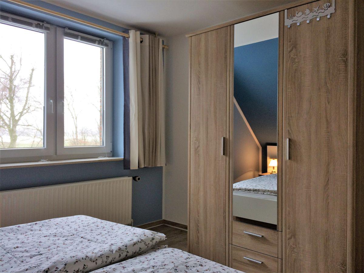 ferienwohnung appartementhaus wattenmeer cuxhaven frau henrike renken. Black Bedroom Furniture Sets. Home Design Ideas