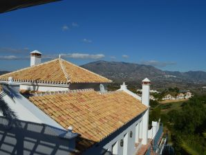 Ferienwohnung Casa Escudero