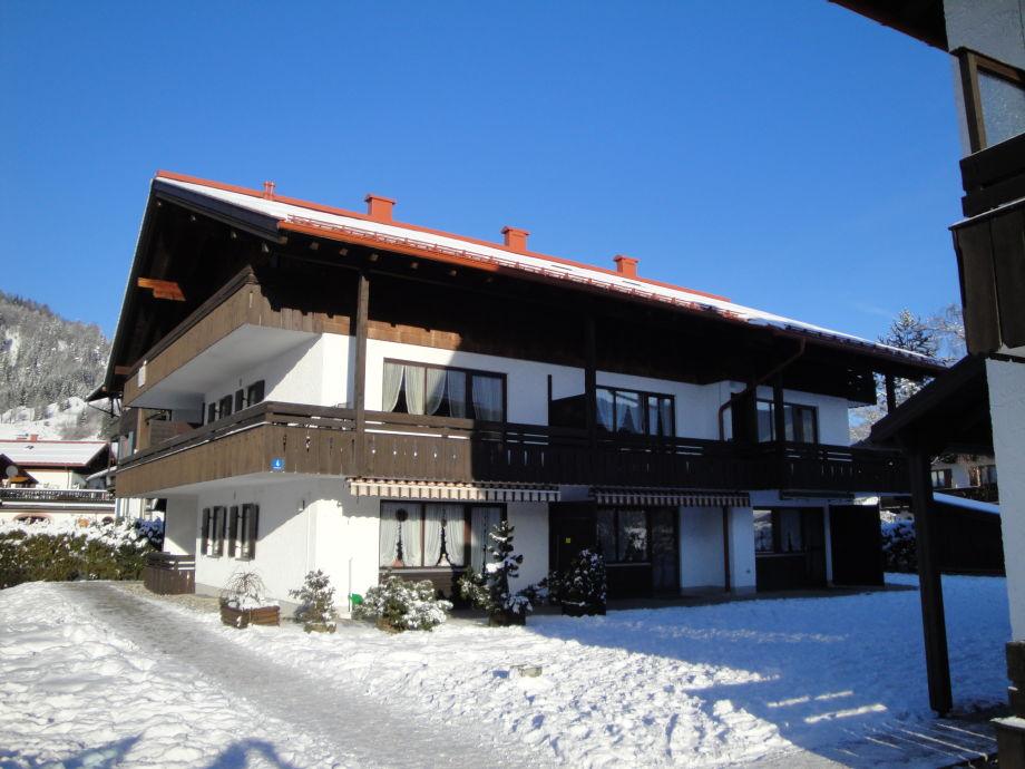 Haus Unterbergstr. 4