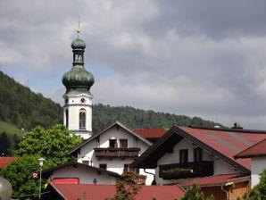 Ferienwohnung Kuhn